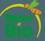 beter_bio