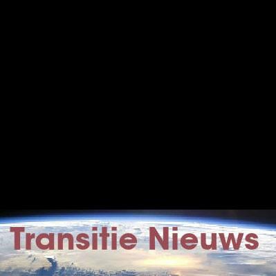 Nieuwsbrief TT Nederland