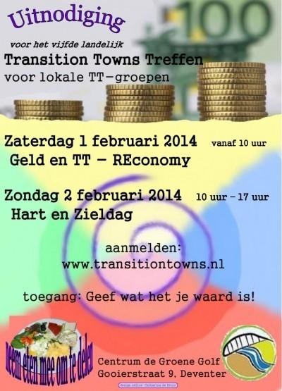 TransitieTreffen2014