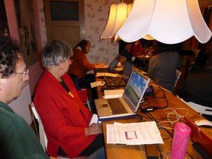 <!--:nl-->Extra Transitiecafé: Geef met Linux een nieuw leven aan je trage laptop <!--:-->