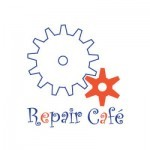 Repair Café in OBG