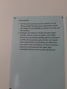 Dossier  Plastic, in het Valkhofmuseum, tot 19 feb. 2017