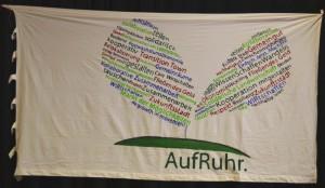 AufRuhr: grote TT conferentie in Essen, Duitsland (verslag)