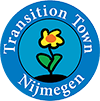 Transition Town Nijmegen